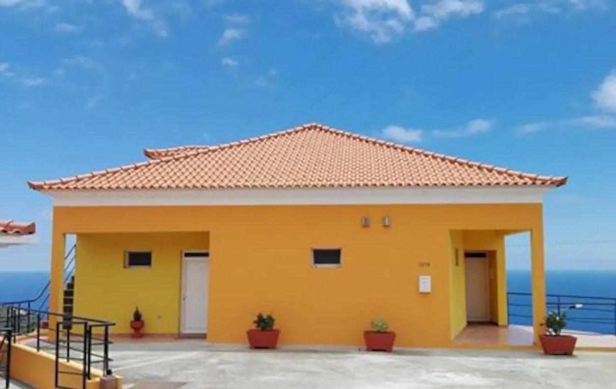 Apartamento Villa