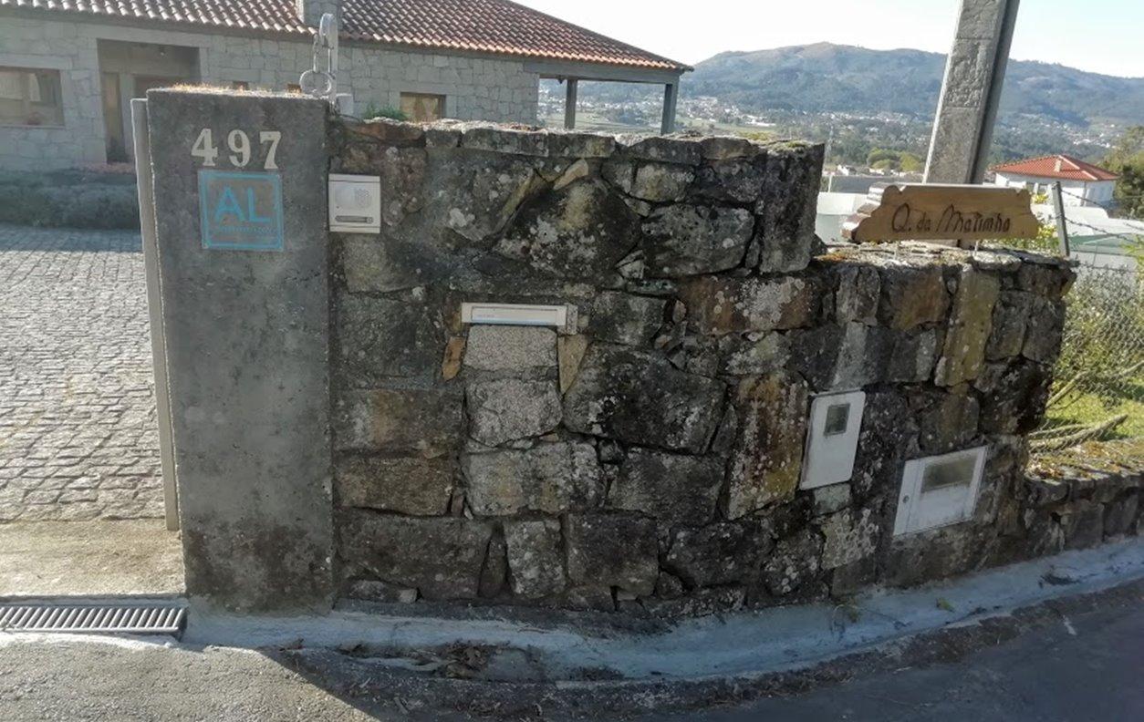 Quinta da Matinha