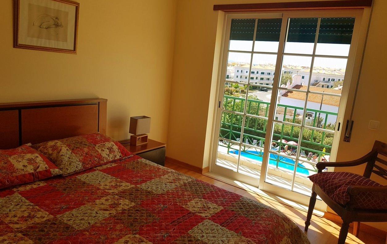 Verde Limão by Wave Algarve - Apartamento com 2 quartos