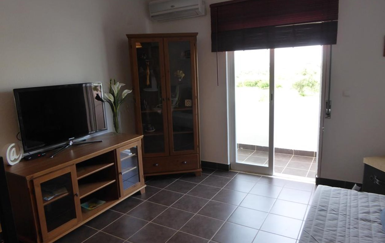 Manta Rota by Wave Algarve - Apartamento com 1 Quarto