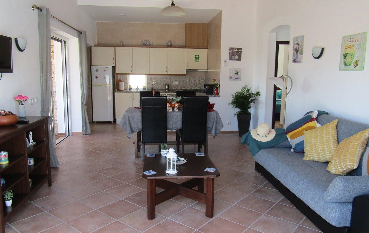 Moradia Jacaranda A30