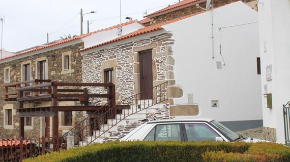 Meimoa GuestHouse Casa Família